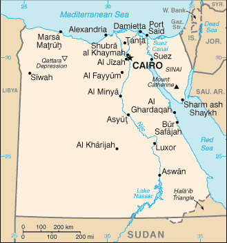 http://static.tvtropes.org/pmwiki/pub/images/Egypt-map_8980.jpg