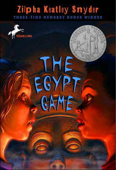 http://static.tvtropes.org/pmwiki/pub/images/Egypt_Game_8020.jpg