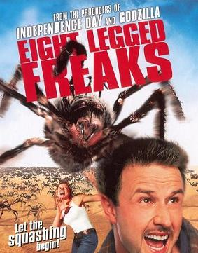 http://static.tvtropes.org/pmwiki/pub/images/Eight_Legged_Freaks_cover_8997.jpg