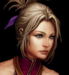 https://static.tvtropes.org/pmwiki/pub/images/Eirena_the_Enchantress_3332.png