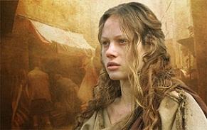 https://static.tvtropes.org/pmwiki/pub/images/Eirene-Rome-portrait_9837.jpg