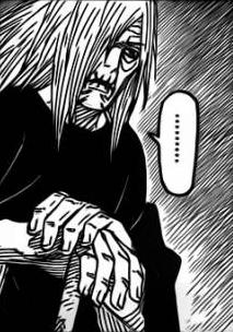 Naruto - Madara Uchiha / Characters - TV Tropes