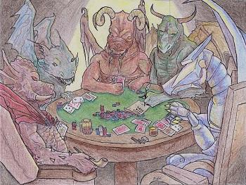 https://static.tvtropes.org/pmwiki/pub/images/Elder_Dragons_Playing_Poker_1935.jpg