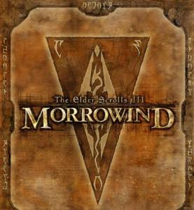 http://static.tvtropes.org/pmwiki/pub/images/Elder_Scrolls_-_Morrowind_001_535.png