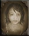https://static.tvtropes.org/pmwiki/pub/images/Eleanor_Lamp_Portrait_6365.png