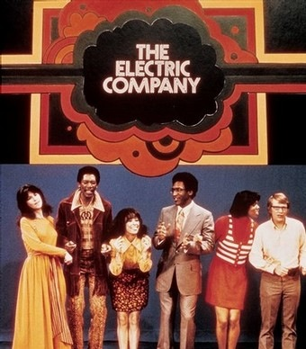 The electric company 1971 series tv tropes edit locked thecheapjerseys Image collections