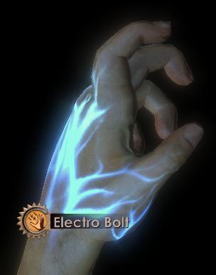 https://static.tvtropes.org/pmwiki/pub/images/Electro_Bolt_6442.JPG