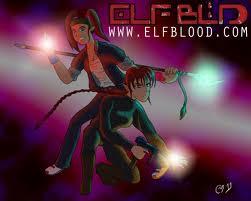 https://static.tvtropes.org/pmwiki/pub/images/Elf_Blood_5441.png