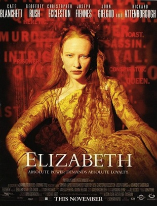 http://static.tvtropes.org/pmwiki/pub/images/Elizabeth-1998-movie-poster-elizabeth-3345038-500-656_5167.jpg