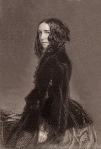 http://static.tvtropes.org/pmwiki/pub/images/Elizabeth-Barrett-Browning_Poetical_Works_Volume_I_engraving_6387.jpg