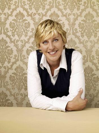 https://static.tvtropes.org/pmwiki/pub/images/Ellen_DeGeneres_8.jpg