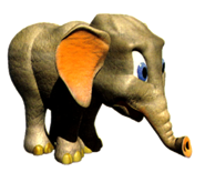https://static.tvtropes.org/pmwiki/pub/images/Ellie_the_Elephant_4432.png