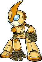 http://static.tvtropes.org/pmwiki/pub/images/Emerl_Character_Page_Image_6272.png