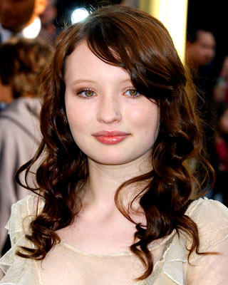 emily browning songs