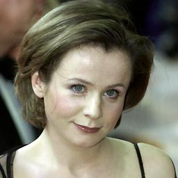 Remarkable, very The proposition emily watson pity
