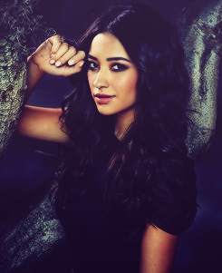 http://static.tvtropes.org/pmwiki/pub/images/Emily_Fields_pll_4916.png