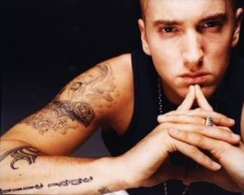https://static.tvtropes.org/pmwiki/pub/images/Eminem348_2309.jpg