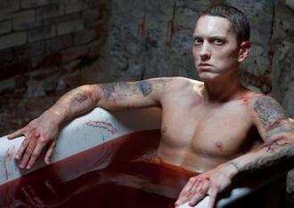 http://static.tvtropes.org/pmwiki/pub/images/Eminembath_4165.jpg
