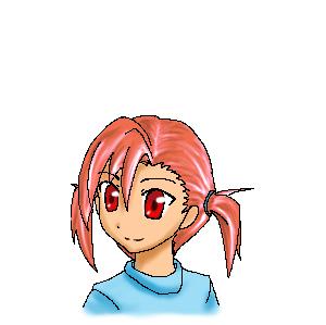 https://static.tvtropes.org/pmwiki/pub/images/EmiyaClan_45_7264.jpg
