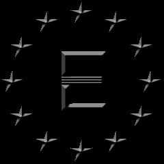 https://static.tvtropes.org/pmwiki/pub/images/Enclave_567.png