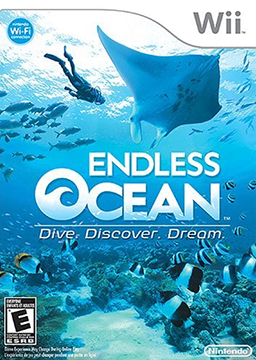 http://static.tvtropes.org/pmwiki/pub/images/Endless_Ocean_Coverart.png