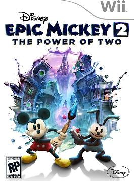 http://static.tvtropes.org/pmwiki/pub/images/Epic-Mickey-2-box-art_8257.jpg