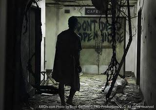 http://static.tvtropes.org/pmwiki/pub/images/Episode-1-Rick-Door-760_1114.jpg