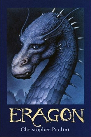 http://static.tvtropes.org/pmwiki/pub/images/Eragon_book_cover_5821.jpg