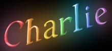 https://static.tvtropes.org/pmwiki/pub/images/ErfCharlie1_312.png
