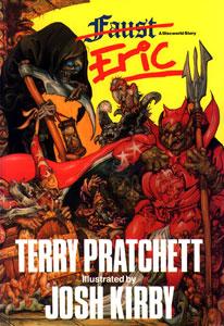 http://static.tvtropes.org/pmwiki/pub/images/Eric-cover_1853.jpg