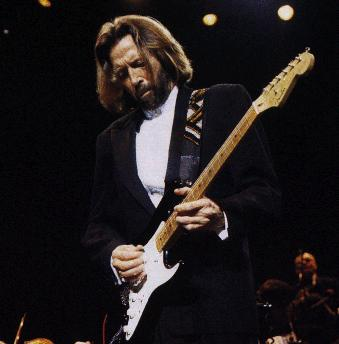 https://static.tvtropes.org/pmwiki/pub/images/Eric_Clapton.jpg