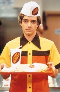 mcdonalds better than burger king essay