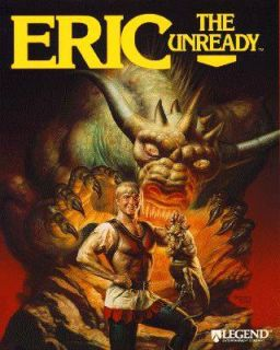 https://static.tvtropes.org/pmwiki/pub/images/Eric_the_Unready_cover_7584.jpg