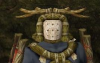 https://static.tvtropes.org/pmwiki/pub/images/Eridanus_Head_Armored_Icon_7380.png