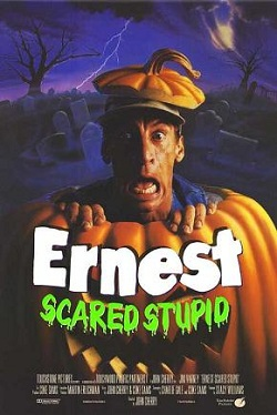 https://static.tvtropes.org/pmwiki/pub/images/Ernest_scared_stupid_poster_3338.jpg