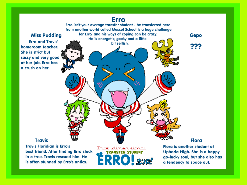 https://static.tvtropes.org/pmwiki/pub/images/Erro_Character_Page_2.png
