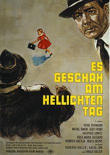 http://static.tvtropes.org/pmwiki/pub/images/Es_geschah_am_hellichten_Tag_1092.jpg