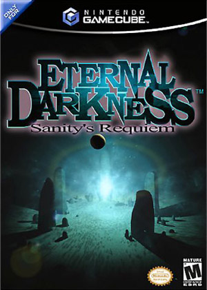 https://static.tvtropes.org/pmwiki/pub/images/Eternal_Darkness_Cover_Art_6142.jpg
