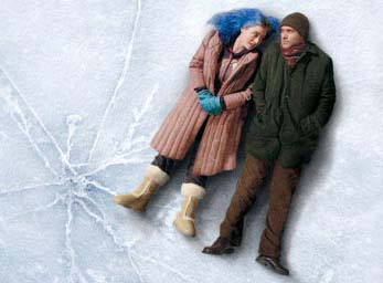 http://static.tvtropes.org/pmwiki/pub/images/Eternal_Sunshine_sm_2946.jpg