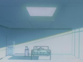 [Subterrâneo] Geofront Evangelion-02-The_Beast_00488705-31-58_1098