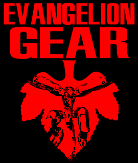 http://static.tvtropes.org/pmwiki/pub/images/Evangelion_Gear_8578.png