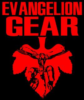 https://static.tvtropes.org/pmwiki/pub/images/Evangelion_Gear_8578.png
