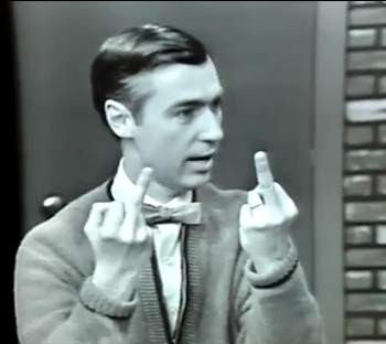 https://static.tvtropes.org/pmwiki/pub/images/Even_Mister_Rogers_is_pissed_7723.png