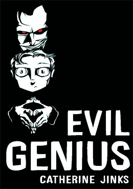 http://static.tvtropes.org/pmwiki/pub/images/Evil-Genius-cover1_8771.png