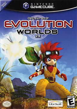 http://static.tvtropes.org/pmwiki/pub/images/Evolution_Worlds_Coverart_907.png