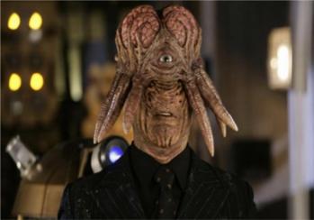 http://static.tvtropes.org/pmwiki/pub/images/Evolution_of_the_Daleks_9598.jpg