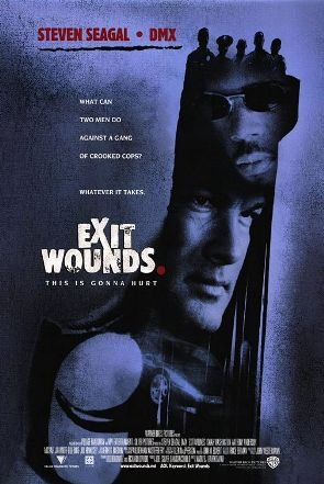 http://static.tvtropes.org/pmwiki/pub/images/Exit_Wounds2_7078.jpg