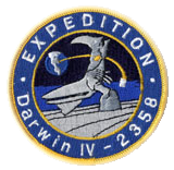 https://static.tvtropes.org/pmwiki/pub/images/Expedition_to_DarwinIV_patch_2324.png