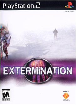 https://static.tvtropes.org/pmwiki/pub/images/Extermination_Coverart_4061.png