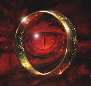 http://static.tvtropes.org/pmwiki/pub/images/Eye-of-Sauron-port_cropped_7055.jpg